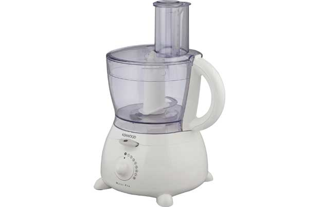 Food Processor Argos Kenwood