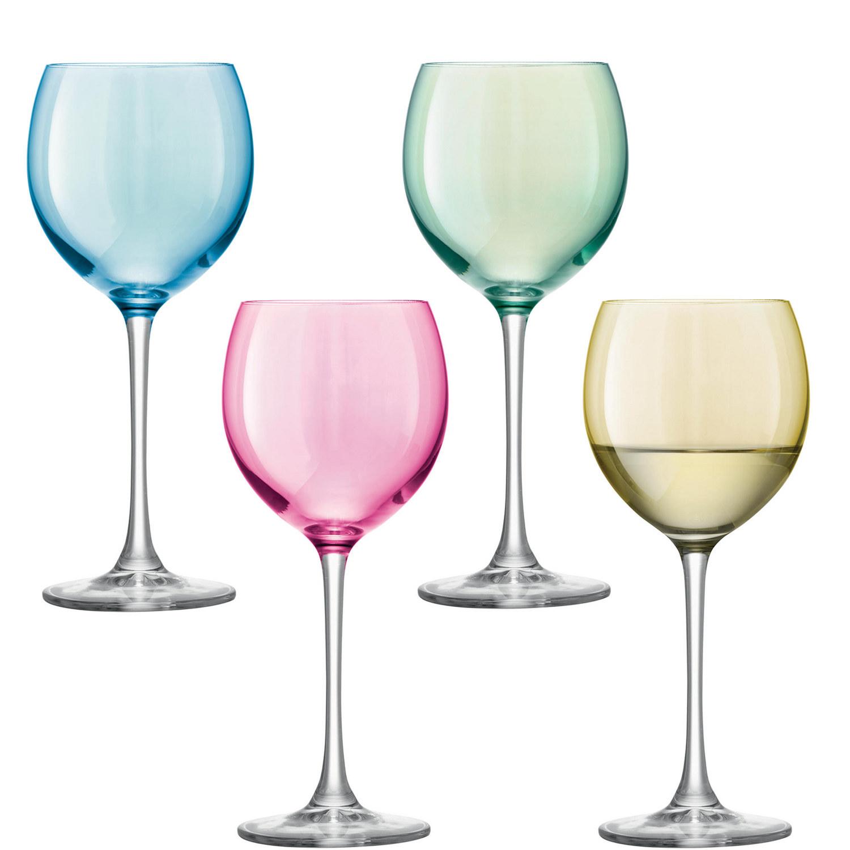 wine glasses brown thomas