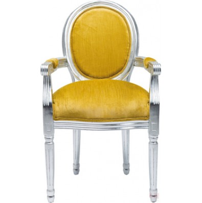 chair armchair lemon kian furniture