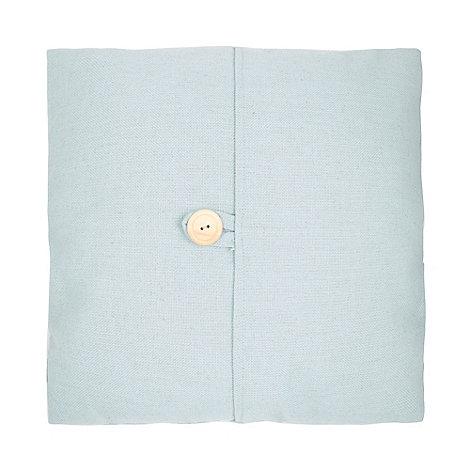 cushion debenhams