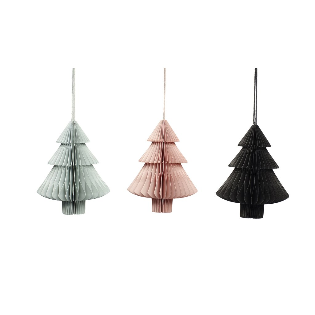 christmas tree paper decorations industry christmas