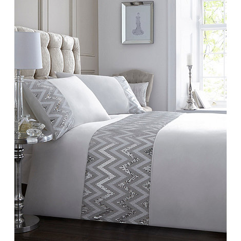 bedding ulian macdonald star debenhams