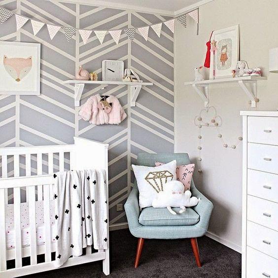 children's room decor inspo pinterest