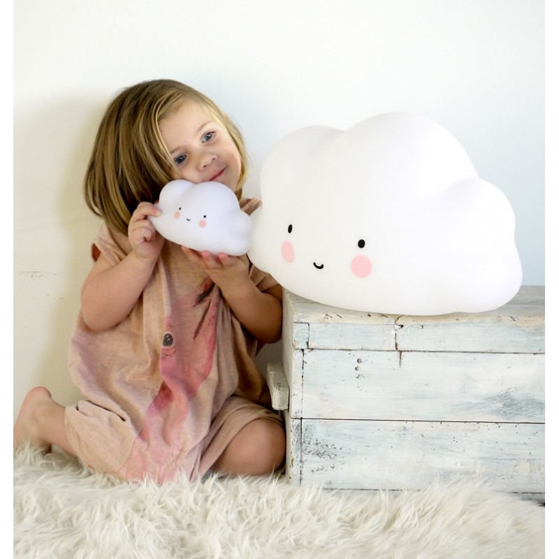 children's cloud light mopsy and lils