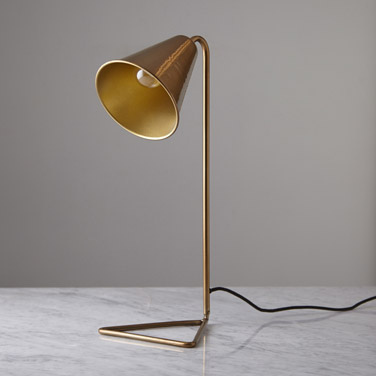 dunnes stores lamp