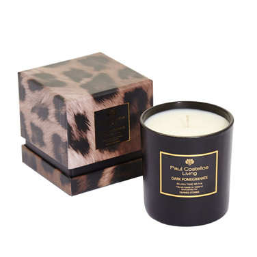 dunnes stores candle paul costello