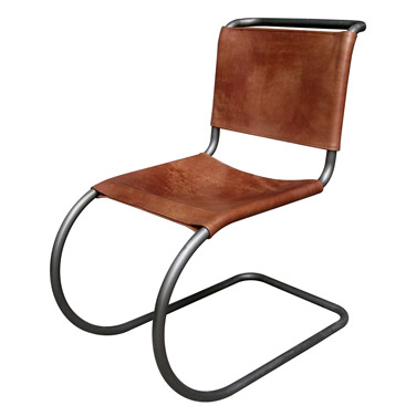 dunnes stores paul costello leather chair