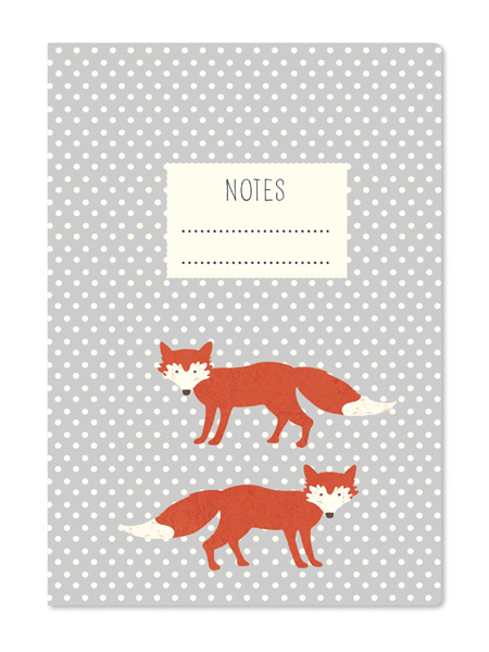 easons notebook home office