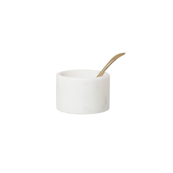 marble pinch pot industry and co