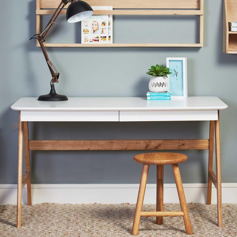 meadows and byrne desk home office