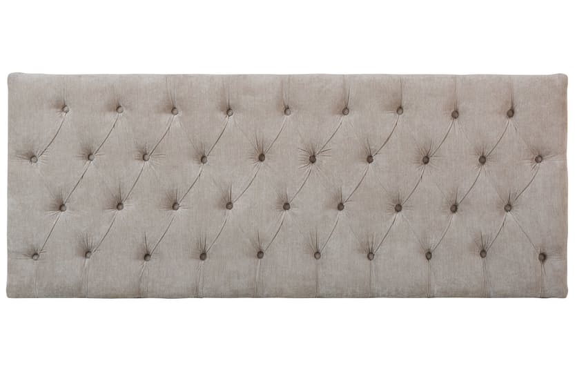harvey norman headboard