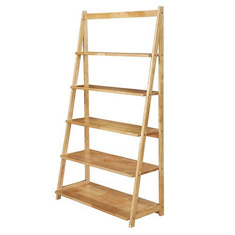 debenhams shelves sale