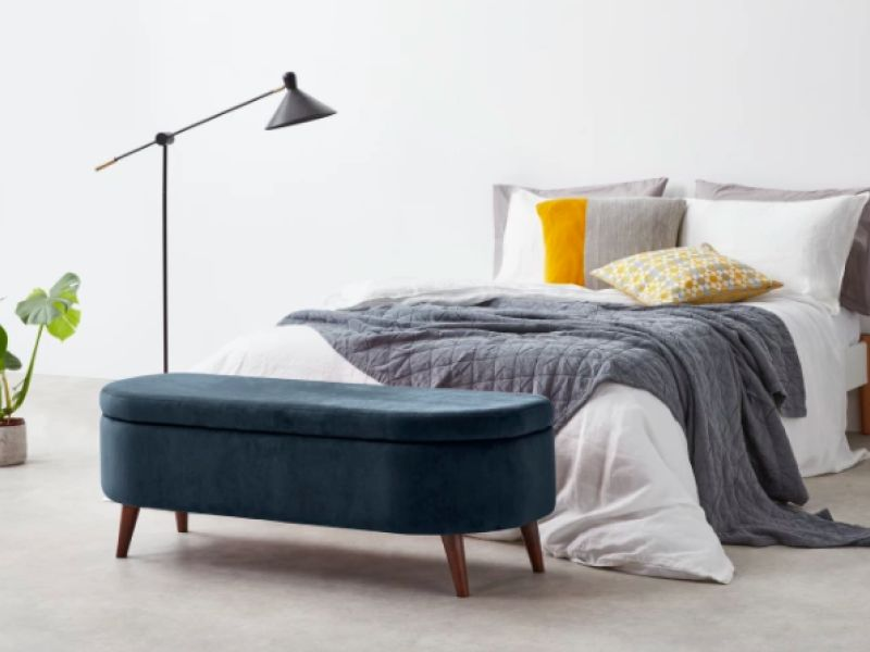 Floordrobe Solutions Bedroom Furniture For Messy Folks GAFF Interiors Awesome Bedroom Furniture Solutions