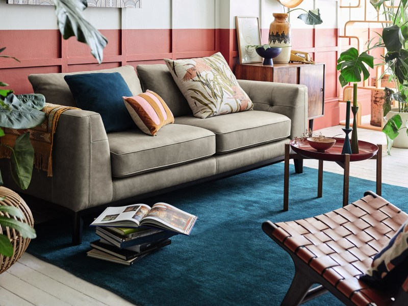 Making Space Easy Ways To Create Zones Within Key Rooms At Home Gaff Interiors