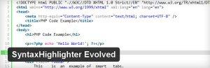 plugin_wordpress_syntaxhighlighter