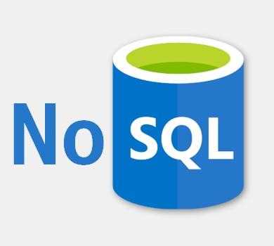 NoSQL et big data