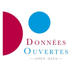 logo_open_data