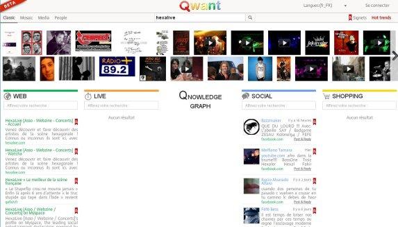 qwant_hexalive_moteur_recherche