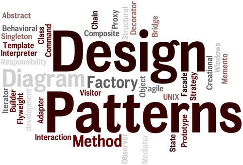 Designs patterns