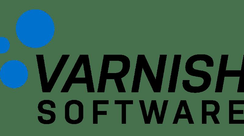 Logo Varnish