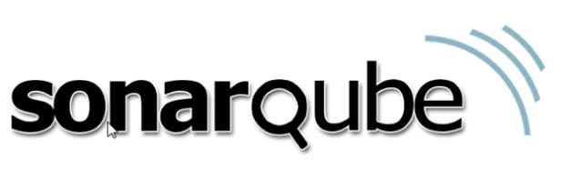 SonarQube Logo