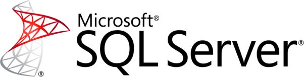 SQL Server et serveur lié MySQL