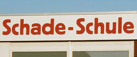 Schade-Schule