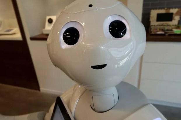 СМИ: IT-гиганты создали объединение для развития искусственного интеллекта