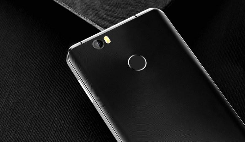 Распродажа Oukitel в GearBest: вкусные цены на 12 смартфонов-7