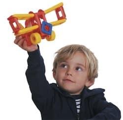 Mobilo Toy