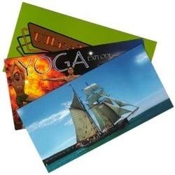 printed_postcards