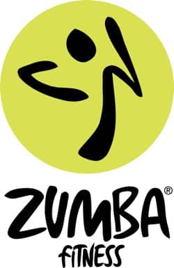 Zumba: The Workout for All Ages