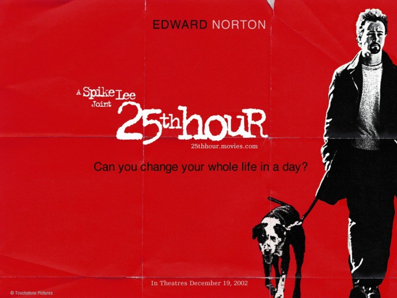 25th-hour