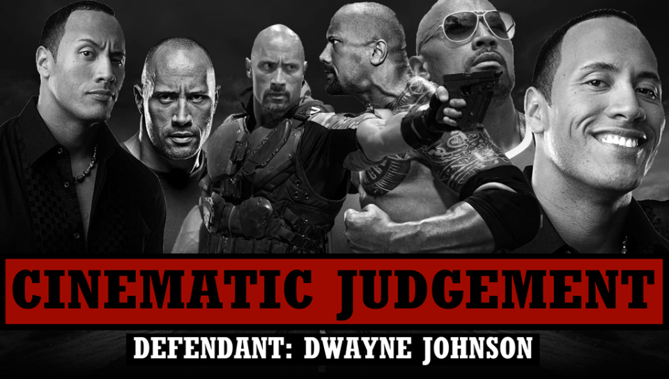 cinematic-judgement-dwayne-johnson