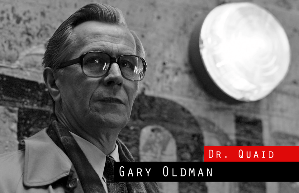 gary-oldman-pitch1
