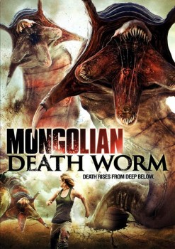 mongolian1