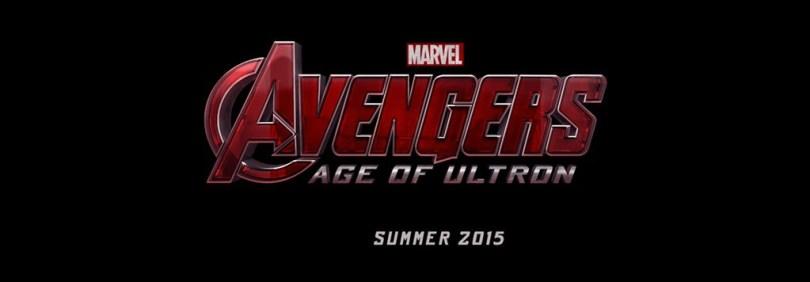 avengers-2-age-of-ultron-logo