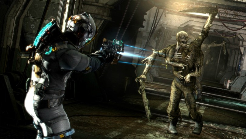 deadspace3-pic1