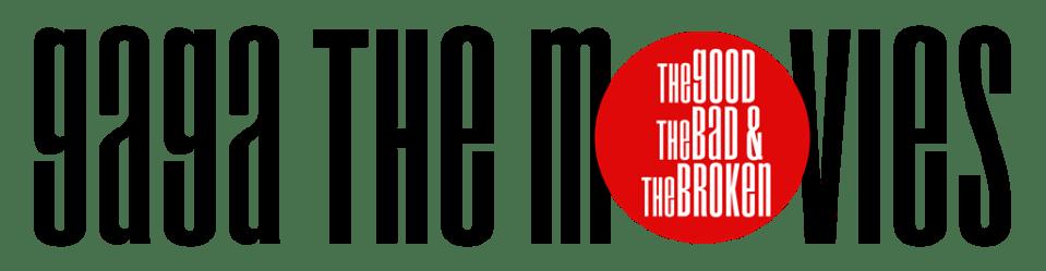 header-idea1