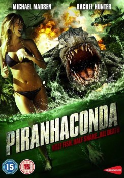 piranhaconda-dvd2