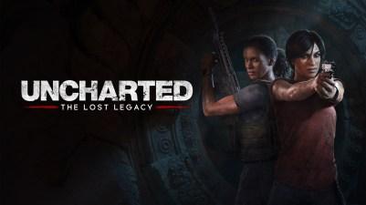 Den kommende singleplayer udvidelse af Uncharted 4, ser spændende ud, men nyheden blev unægteligt overskygget af annonceringen af Last of Us 2.