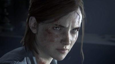 Efterfølgeren til Naughty Dog's mesterværk, The Last of Us, blev overraskende annonceret.