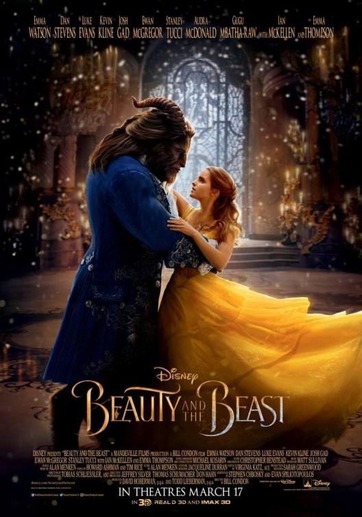 Disney forsætter med at lave spillefilm ud af deres animationsfilm, indtil videre går det meget godt