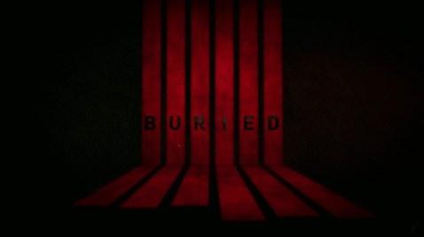 buried-credits