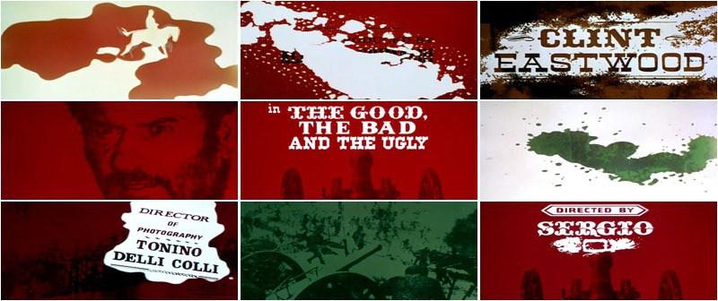 good_bad_ugly_credits