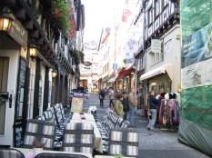 Linz am Rhein 001