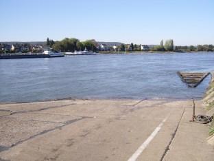 Linz am Rhein 019