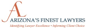 Arizona's Finest Lawyers