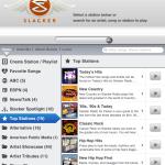 iPad App Reviews 6: Music