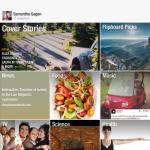 iPad App Reviews 2: News